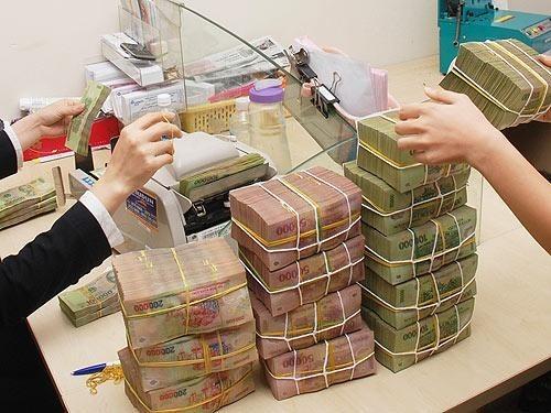 Dịch Vụ Mua Bán Nợ