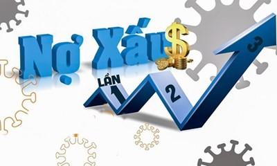 Những điều cần biết về Nợ xấu