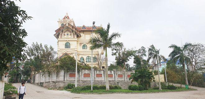 Đại án Gang thép Thái Nguyên: Kê biên nhiều tài sản bị can đã chuyển nhượng, cho tặng