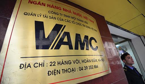 Mua bán nợ là ngành nghề kinh doanh hợp pháp – Công Ty Mua Bán Nợ Hùng Vương